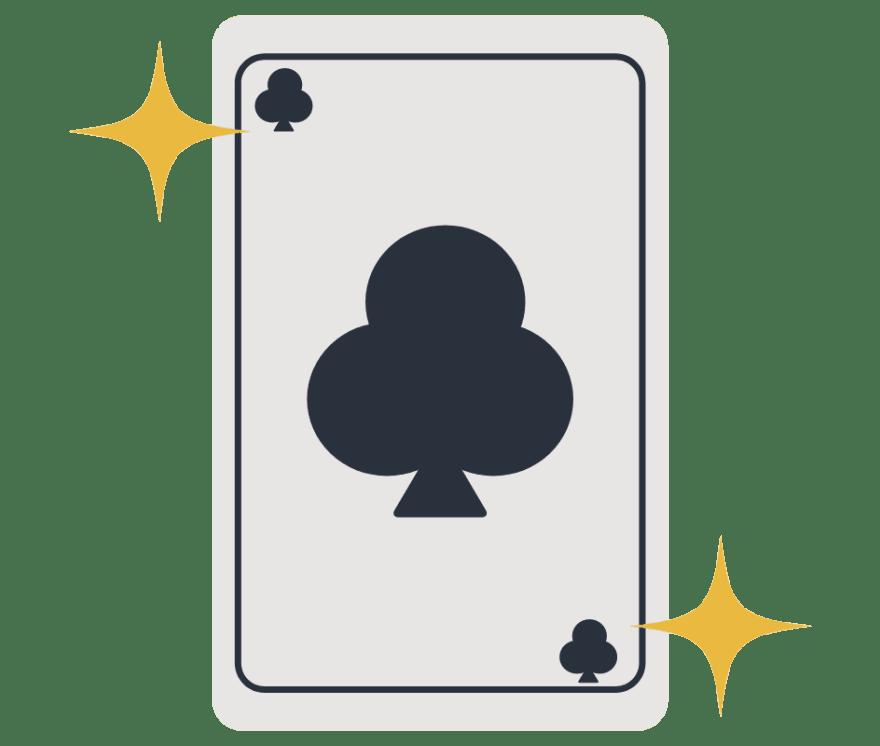 Los 43 mejores sitios de Casino de Semental caribeño en línea en Chile