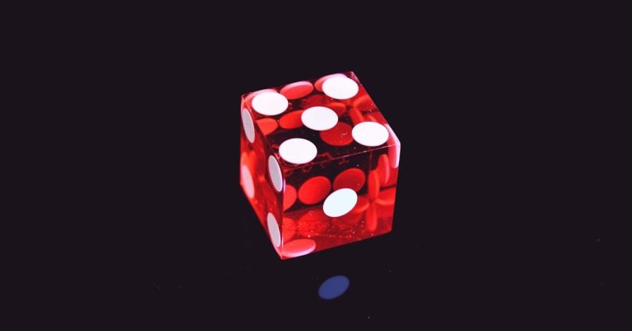 Los 6 principales beneficios de jugar juegos de casino móvil