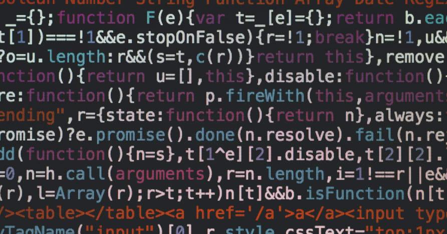 Por qué la IA es el futuro de los juegos de azar en línea