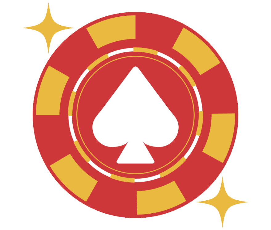 Los 10 mejores sitios de Casino de Guerra de casino en línea en Chile