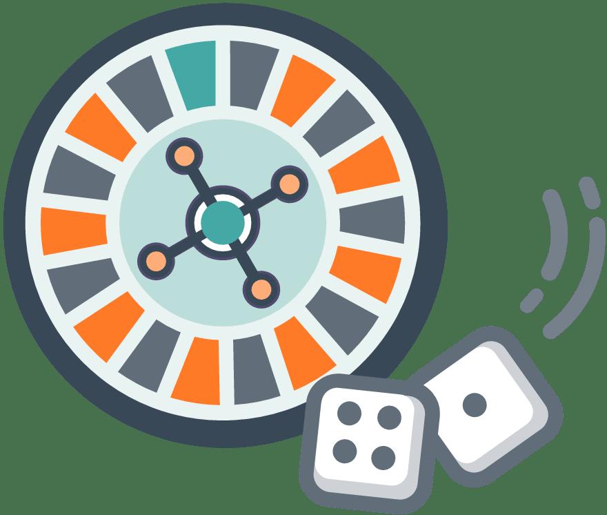 Los 140 mejores sitios de Casino de Ruleta en línea en Chile