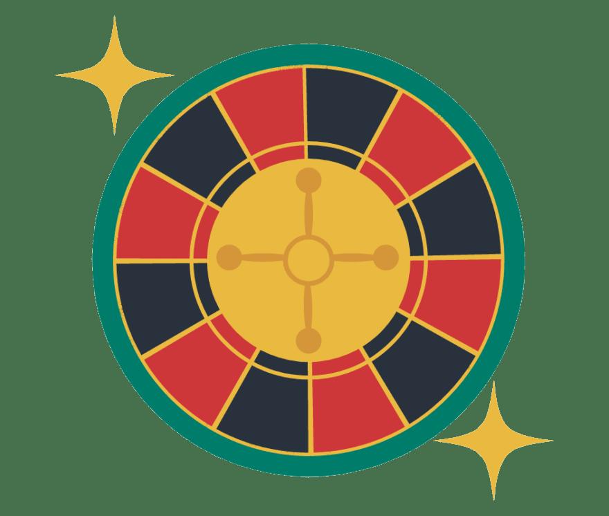 Los 149 mejores sitios de Casino de Ruleta en línea en Chile
