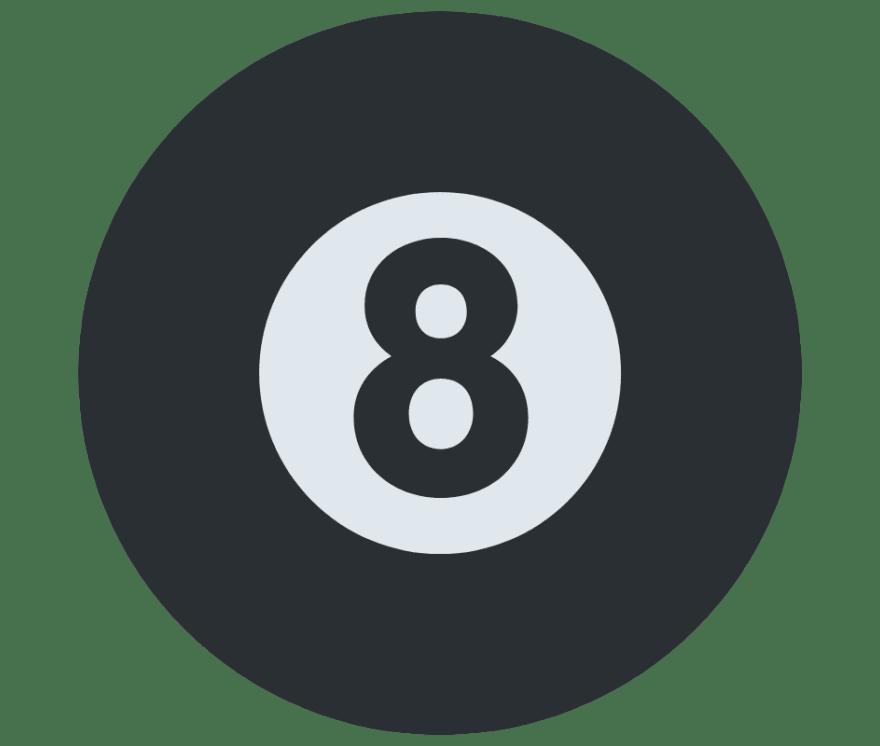 Los 42 mejores sitios de Casino de Keno en línea en Chile
