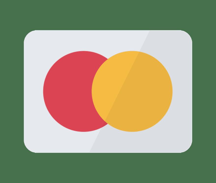 Los mejores casinos en línea MasterCard en Chile