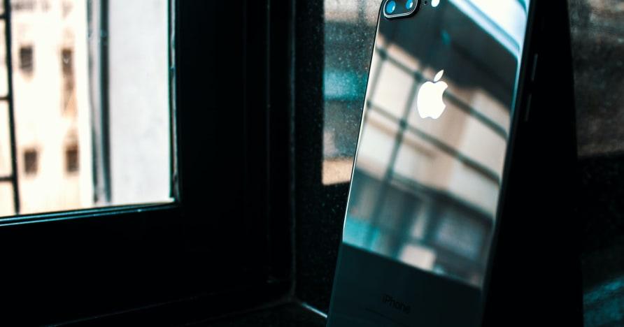 Por qué necesita pasar a la tecnología móvil: ventajas del casino móvil